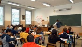scuola_media_145