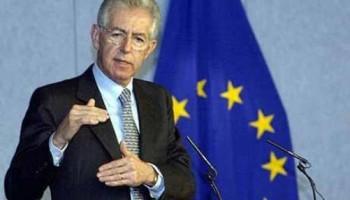 Mario_Monti