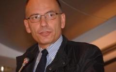 Enrico Letta, vicesegretario PD