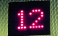 2000_12_1---Number-Twelve_web