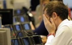 crisi mercati