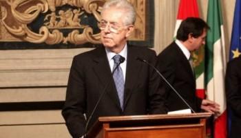 Governo-Monti
