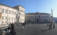 piazza_del_Quirinale