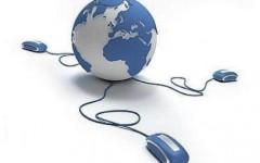 comunicazione_digitale-