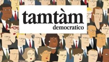 tamtam_democratico
