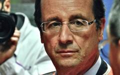 Francois-Hollande-ZZ437D2623hd