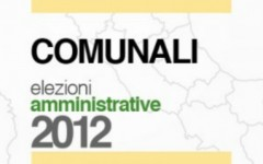 amministrative2012