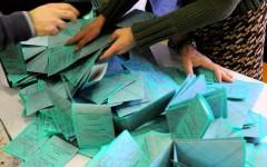 riforma legge elettorale