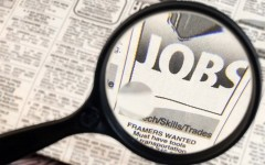 job-overline.info_