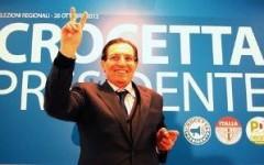 Crocetta Presidente della Sicilia