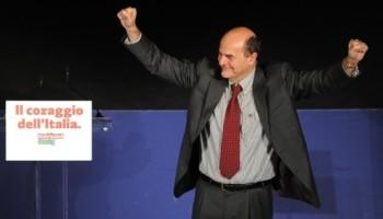 ballottaggio_bersani