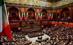 IParlamento-Italiano