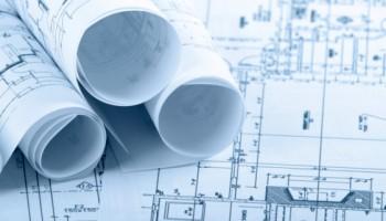 Progetti di ristrutturazione edile