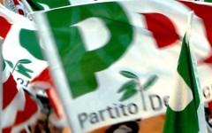 partito-democratico-bandiere