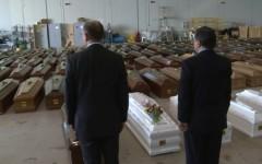 Letta-Barroso-Lampedusa
