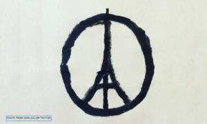 Paris_Artists_CNNPH