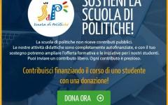 SOSTIENI - scuoladipolitiche - v5-POPUP (1)