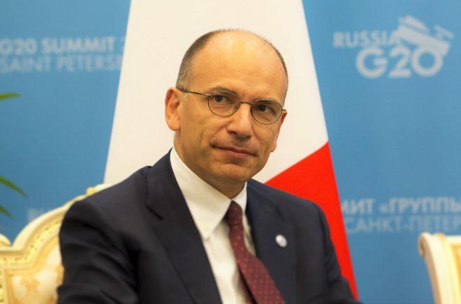 g20  letta