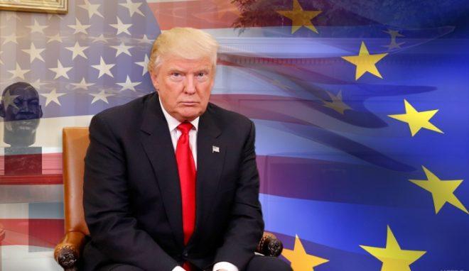ac_trump_eu_comp1