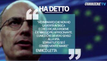 corriere tv EL