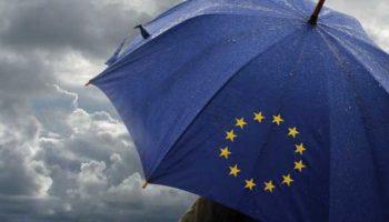 eu_flag_umbrella