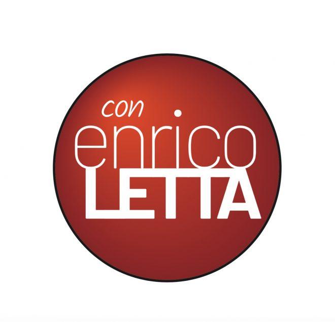 logo Letta Siena